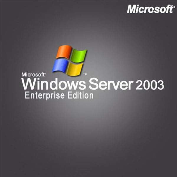 2003-windows-server