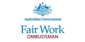 aus-gov-fair-work