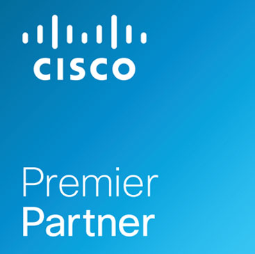 cisco-prem