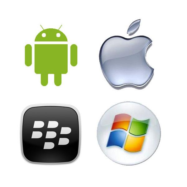 mobile-platform
