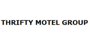 thrifty-motel